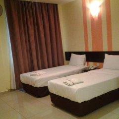 Sun Inns Hotel Pasir Penambang Ks Botanic In Kuala