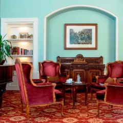 Coul House Hotel In Strathpeffer United Kingdom From 150