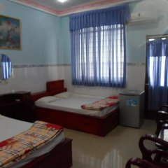 Rang Dong Hotel In My Tho Vietnam From 16 Photos Reviews