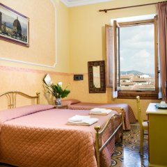 Hotel Fiorita In Florence Italy From 75 Photos Reviews