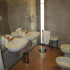 Hotel Ca Masieri In Montebello Vicentino Italy From 96