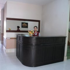 Mixay Paradise Hotel In Vientiane Laos From 19 Photos