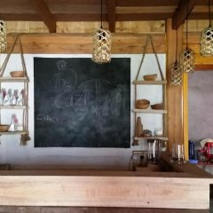 Lazycrazy Homestay In Sapa Vietnam From 24 Photos