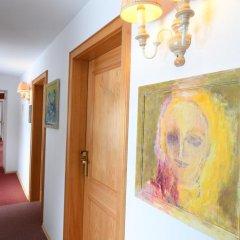 Landhotel Altes Zollhaus In Hermsdorf Erzgebirge Germany