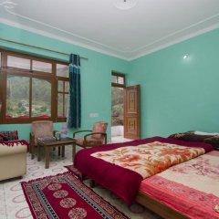 Hotel Blue Diamond Kasol In Naggar India From 54 Photos