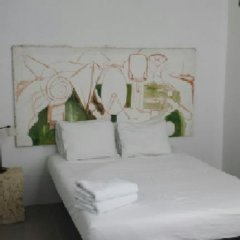 Hostel Only 4 You In Cancun Mexico From 53 Photos