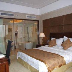 Shanxi Grand Hotel In Taiyuan China From 58 Photos