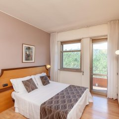 Hotel Tevere In Perugia Italy From 59 Photos Reviews