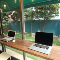 Michigan House Pub Hostel In Seoul South Korea From 42