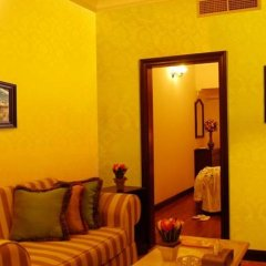 Riviera Palace Deluxe Suites Spa In Al Jasra Bahrain From