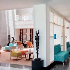 Doria Hotel Bodrum In Bodrum Turkey From 71 Photos