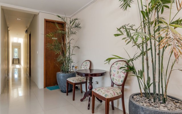 Alya Guesthouse Seminyak In Bali Indonesia From 52 Photos