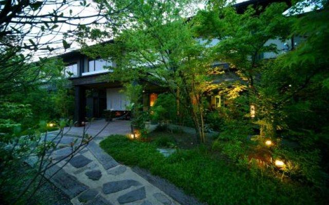 Tetsuka Ryokan In Satsuma Japan From 178 Photos Reviews