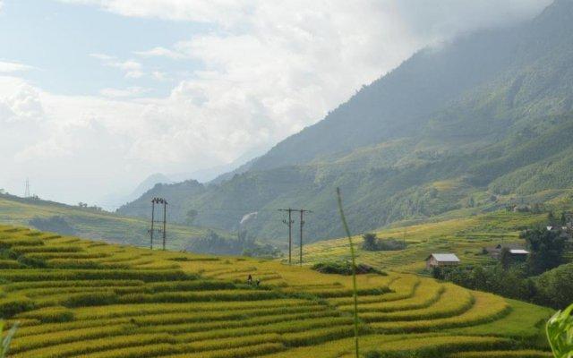 Sapa Glory Hotel In Sapa Vietnam From 23 Photos Reviews
