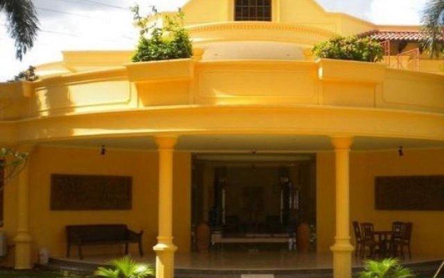 Narita Classic Hotel Tangerang In Tangerang Indonesia From