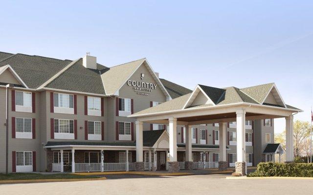 Country Inn Suites By Radisson Billings Mt In Laurel