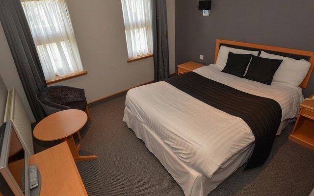 The New Inn Hotel In Ellon United Kingdom From 116 Photos