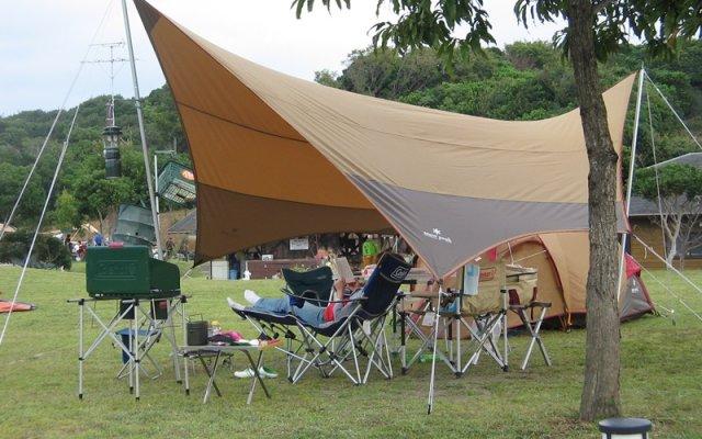 Shima Azurihama Camp Resort In Shima Japan From 226