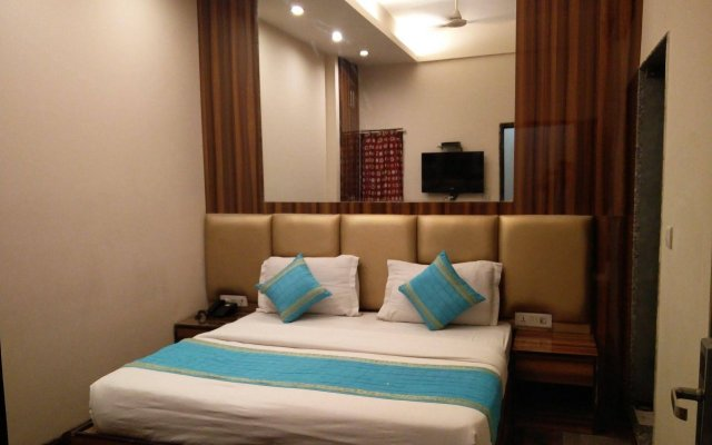 Rupam Hotel In New Delhi India From 31 Photos Reviews