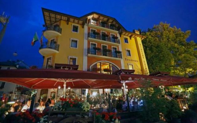 Hotel Europa Residence In Asiago Italy From 123 Photos