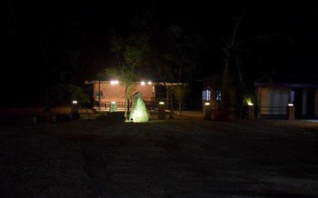 The Griffins Safari Resort Udawalawe In Udawalawe Sri Lanka