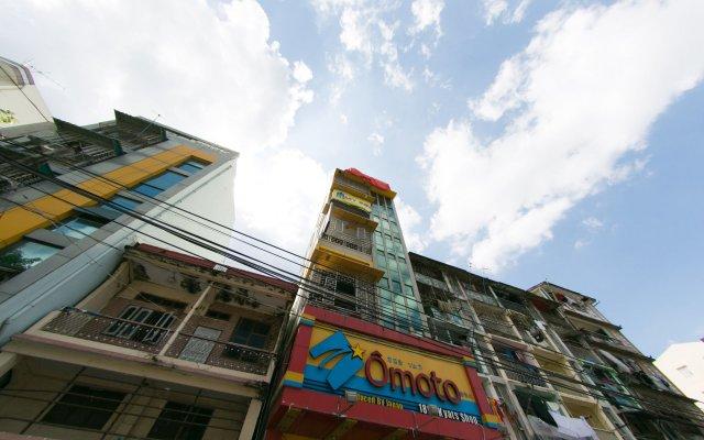 My Inn U Chit Maung In Yangon Myanmar From 31 Photos