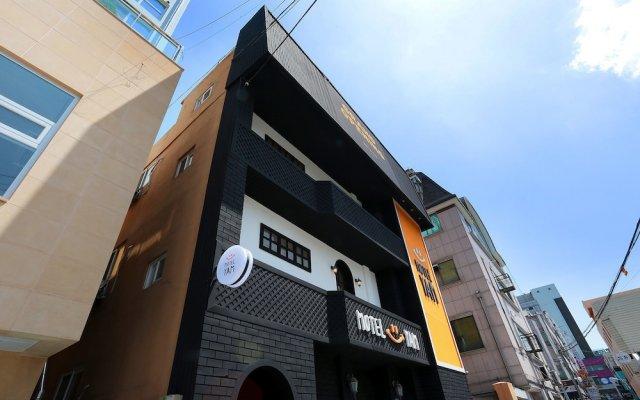 Yam Motel Cheongju In Sejong South Korea From 52 Photos