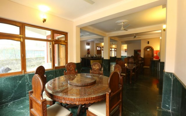 Samdupling Guest House In Jia India From 20 Photos