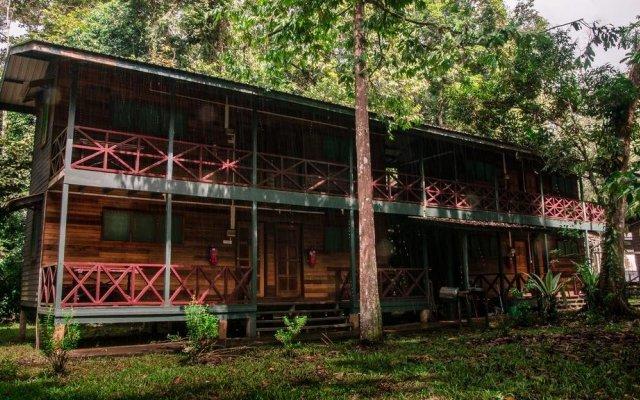 Singgahmata Holidays Camp In Sandakan Malaysia From 94