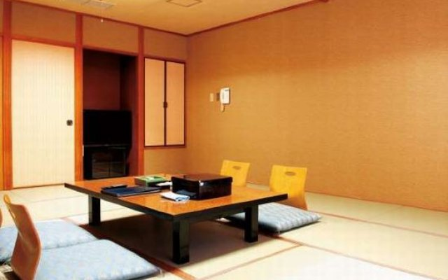 Hotel New Kanei In Tokyo Japan From 207 Photos Reviews