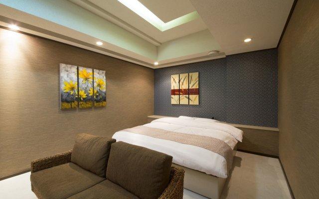 Hotel Lotus Sakai Adult Only In Sakai Japan From 61