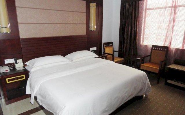 Xinboya Hotel In Xiamen China From 59 Photos Reviews