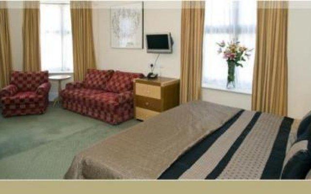 Barrington Lodge In Crawley United Kingdom From 68 Photos
