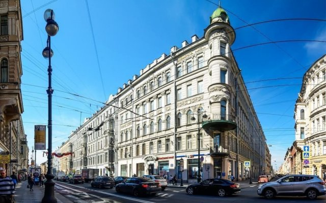 Iceland Hostel In Saint Petersburg Russia From 34 Photos