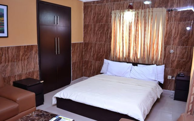 Inglesias Hotels In Lagos Nigeria From 39 Photos Reviews