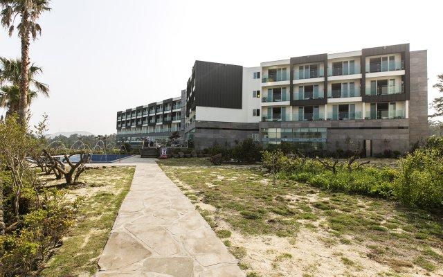 Jeju Cordelia Resort In Seogwipo South Korea From 49