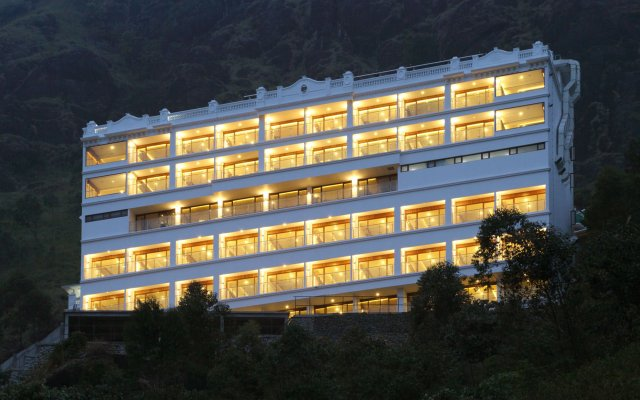 Plum Judy The Leisure Hotel In Munnar India From 97