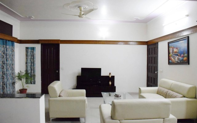 When In Gurgaon Service Apartments In Gurgaon India From 59