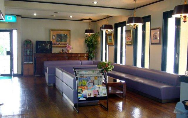 Hotel Sunvalley Izu Nagaoka Annex In Izunagaoka Japan From
