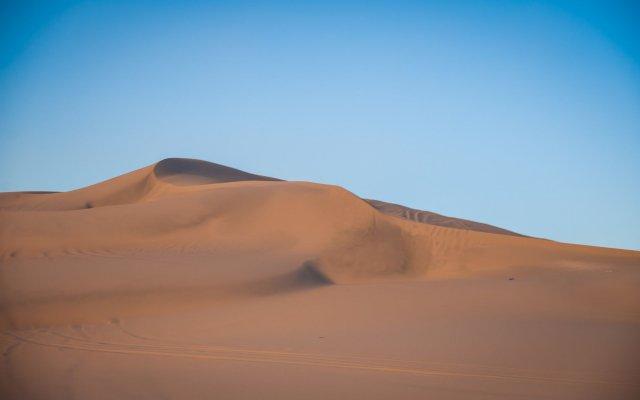 Sealine Beach A Murwab Resort In Mesaieed Qatar From 269