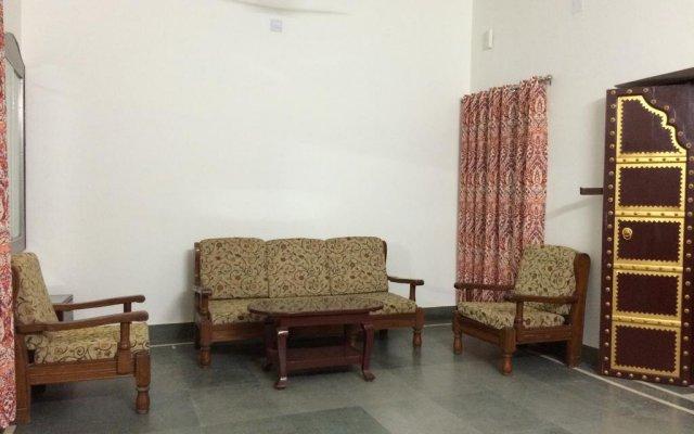 Dera Benisar In Bikaner India From 48 Photos Reviews