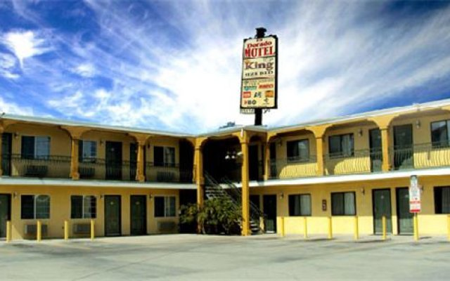Online shopping makes commerce convenient and fun. Discount 90% Off El Dorado Motel United States   Hotel G ...