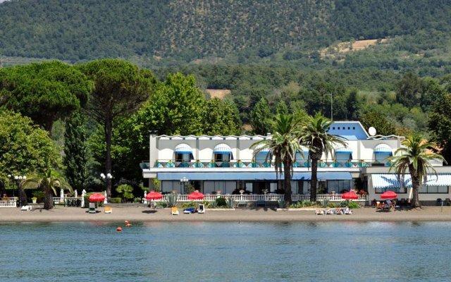 Hotel Lido In Bolsena Italy From 109 Photos Reviews