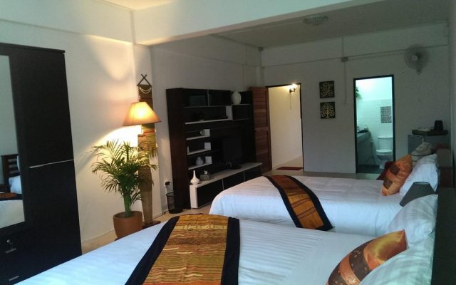 Lime House In Chiang Mai Thailand From 83 Photos Reviews