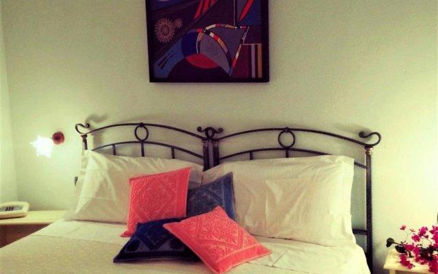 Hotel Baja Azzurra In Bari Sardo Italy From 113 Photos