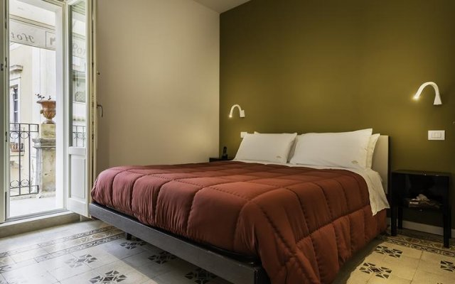 Hotel Porta Reale In Noto Italy From 151 Photos Reviews
