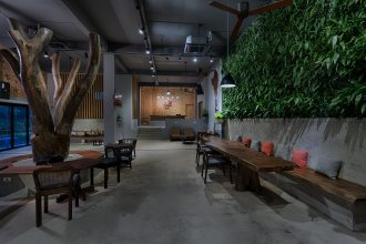 Antinho Hostel In Phu Quoc Vietnam From 24 Photos
