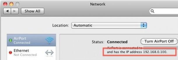 How to Network Stream Videos via Home Wi-Fi using MX Player