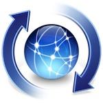 mac os x 10.6.5 скачать обновление