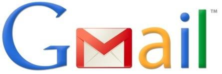 Gmail в качестве почтового клиента по умолчанию